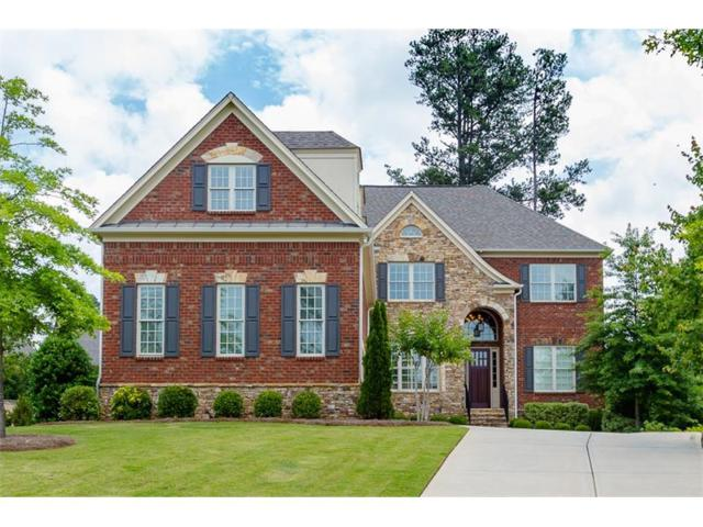 723 Kilarney Lane, Johns Creek, GA 30097 (MLS #5850460) :: North Atlanta Home Team