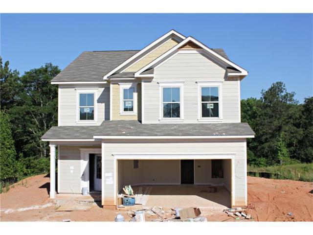 498 Township Court, Winder, GA 30680 (MLS #5850607) :: North Atlanta Home Team