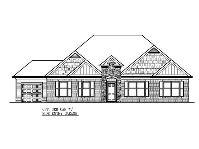 70 Cowan Ridge, Covington, GA 30016 (MLS #5850613) :: North Atlanta Home Team