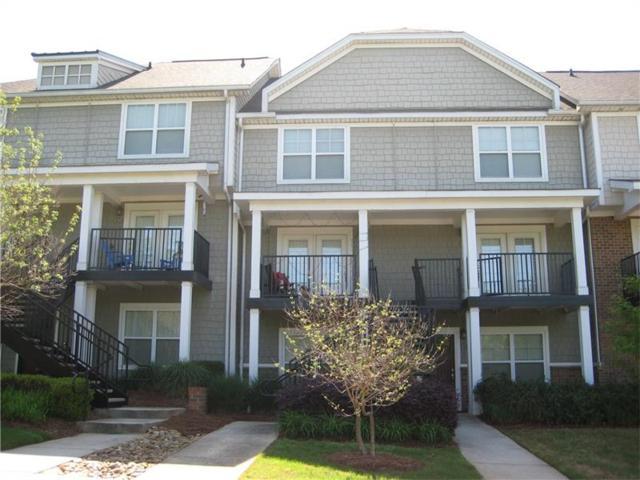 1035 Barnett Shoals Road #323, Athens, GA 30605 (MLS #5850757) :: North Atlanta Home Team