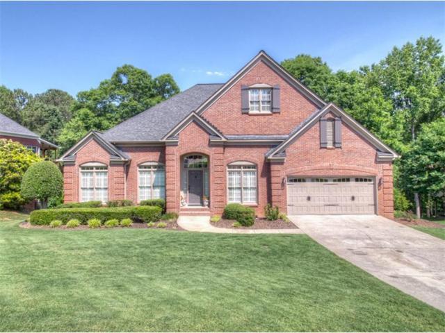 6625 River Crest Point, Suwanee, GA 30024 (MLS #5850877) :: North Atlanta Home Team