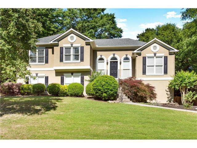 1204 Commonwealth Avenue SW, Marietta, GA 30064 (MLS #5850969) :: North Atlanta Home Team