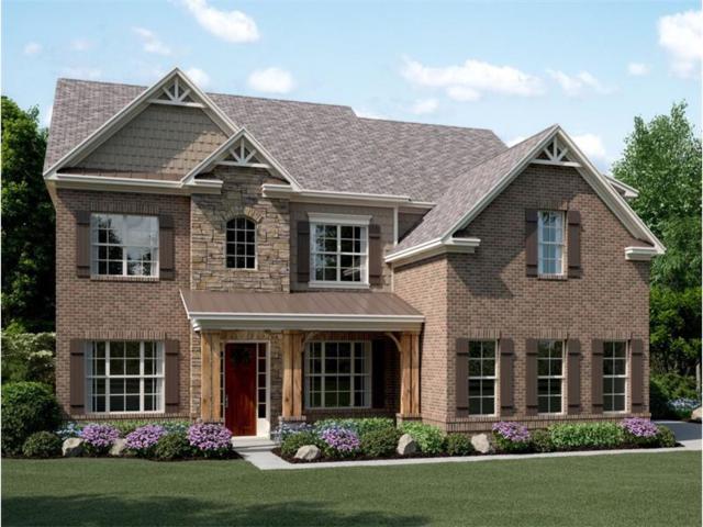 3025 Manorview Lane, Milton, GA 30004 (MLS #5851005) :: North Atlanta Home Team