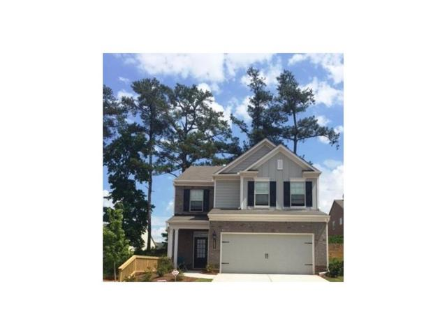 1450 Comet Ives Lane, Lawrenceville, GA 30045 (MLS #5851069) :: North Atlanta Home Team