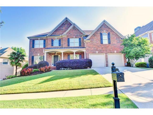 5048 Stone Moss Way, Hoschton, GA 30548 (MLS #5851091) :: North Atlanta Home Team