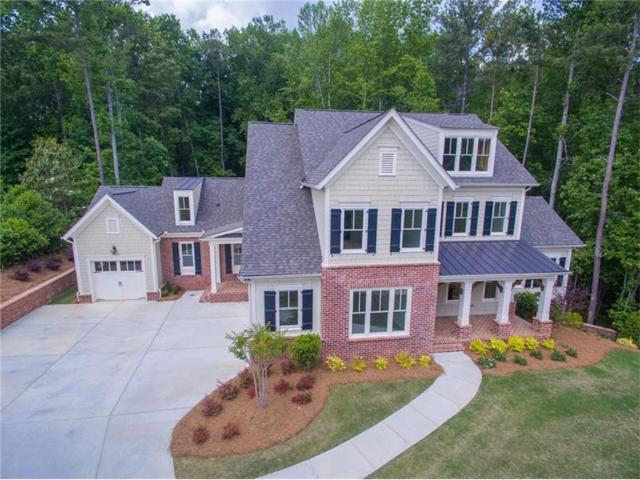 359 Anderwood Ridge, Marietta, GA 30064 (MLS #5851163) :: North Atlanta Home Team