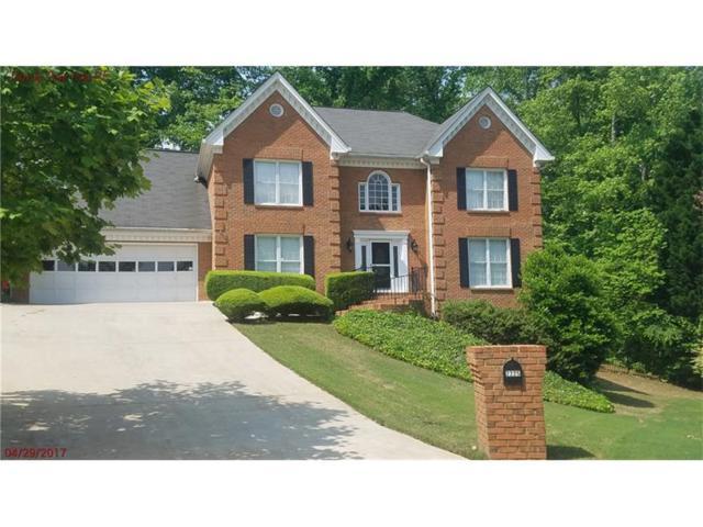 2225 Parliament Drive, Lawrenceville, GA 30043 (MLS #5851203) :: North Atlanta Home Team