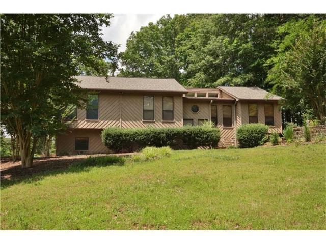 350 Farm Path, Roswell, GA 30075 (MLS #5851361) :: North Atlanta Home Team