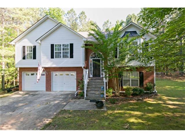 26 Woodvine Court, White, GA 30184 (MLS #5851525) :: North Atlanta Home Team