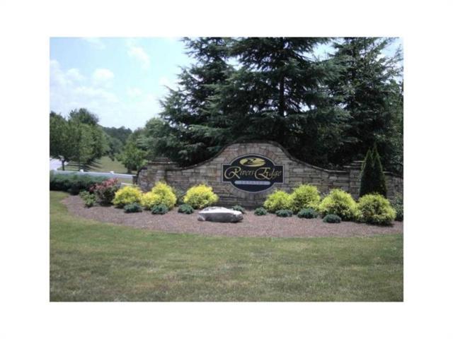 Lot 92 Old Collins Road, Hoschton, GA 30548 (MLS #5851555) :: North Atlanta Home Team