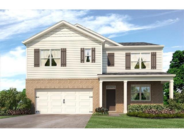 146 Ivey Meadow Drive, Dallas, GA 30132 (MLS #5851579) :: North Atlanta Home Team