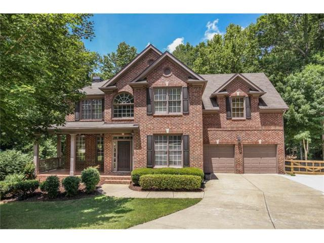6582 Sweet Laurel Run, Sugar Hill, GA 30518 (MLS #5851618) :: North Atlanta Home Team