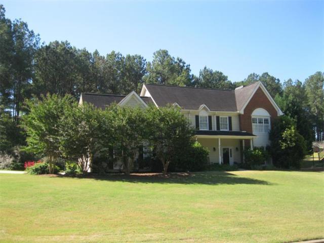 1170 Pebble Bend Drive, Grayson, GA 30017 (MLS #5851666) :: North Atlanta Home Team