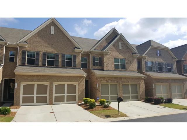 3459 SE Vintage Circle SE, Smyrna, GA 30080 (MLS #5851910) :: North Atlanta Home Team