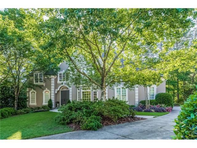 2232 Edgemere Place, Marietta, GA 30062 (MLS #5851927) :: North Atlanta Home Team