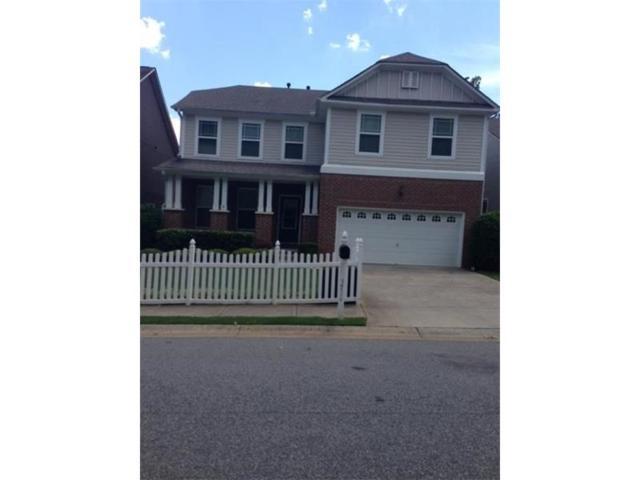 3714 Livery Lane, Cumming, GA 30040 (MLS #5851960) :: North Atlanta Home Team