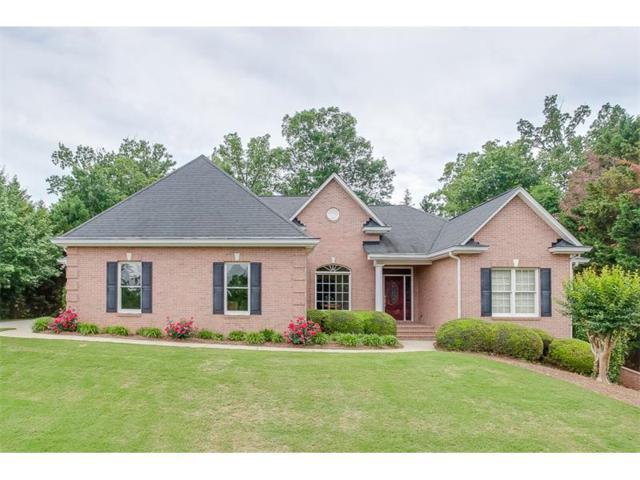 4344 Marble Arch Way, Flowery Branch, GA 30542 (MLS #5851966) :: North Atlanta Home Team