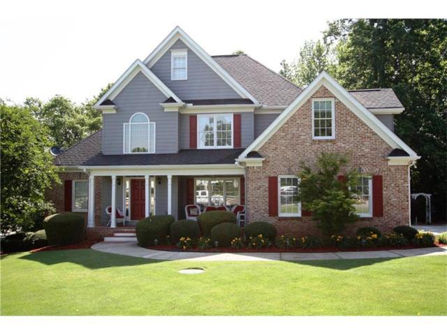 1120 Lake Breeze Way, Cumming, GA 30041 (MLS #5852005) :: North Atlanta Home Team