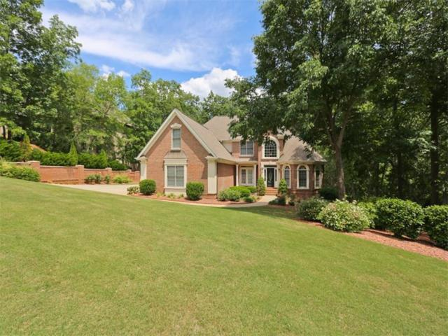 476 Schofield Drive, Powder Springs, GA 30127 (MLS #5852123) :: North Atlanta Home Team