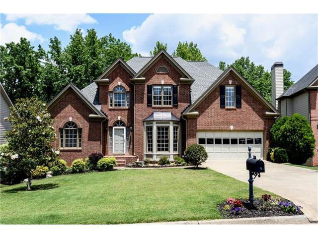 1040 Wilde Run Court, Roswell, GA 30075 (MLS #5852172) :: North Atlanta Home Team
