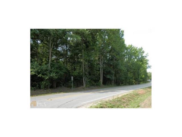 0 Treemont, Nicholson, GA 30565 (MLS #5852224) :: North Atlanta Home Team