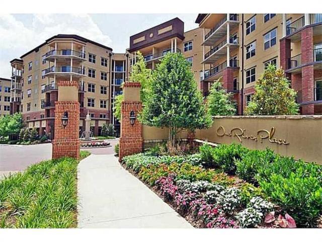 200 River Vista Drive #717, Atlanta, GA 30339 (MLS #5852227) :: North Atlanta Home Team