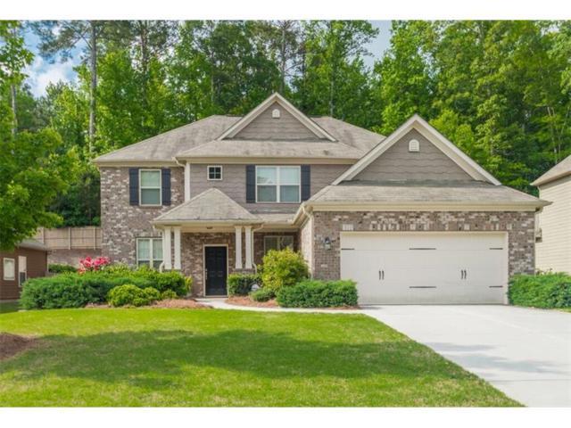 1620 Nightfall Court, Cumming, GA 30040 (MLS #5852310) :: North Atlanta Home Team