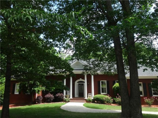 327 Reliance Way, Dacula, GA 30019 (MLS #5852399) :: North Atlanta Home Team