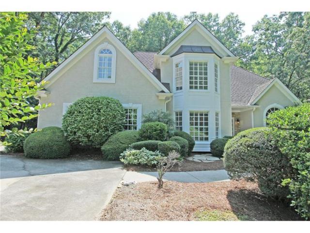 3255 Sweetwater Drive, Cumming, GA 30041 (MLS #5852475) :: North Atlanta Home Team