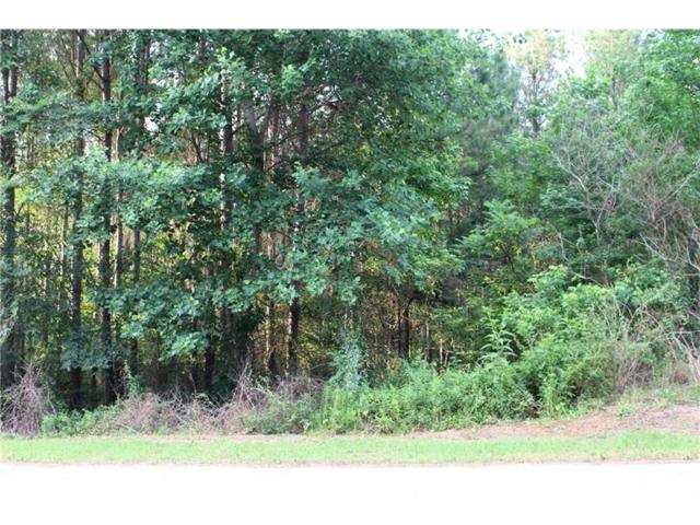 0 Gap Creek Drive, Newborn, GA 30056 (MLS #5852478) :: North Atlanta Home Team