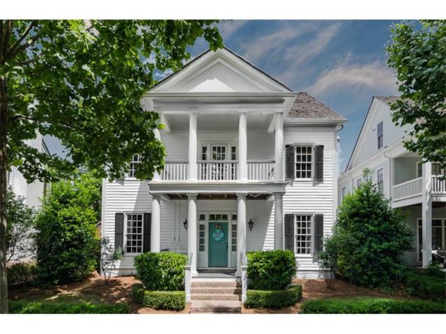 6520 Vickery Creek Road, Cumming, GA 30040 (MLS #5852702) :: North Atlanta Home Team