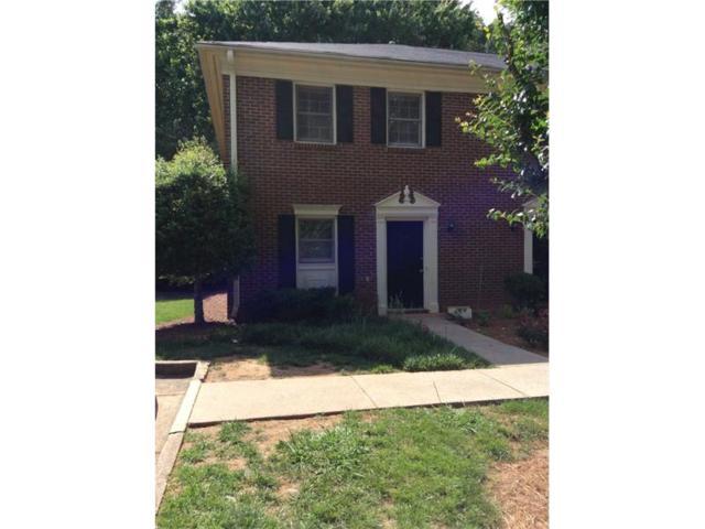136 Sterling Court, Alpharetta, GA 30004 (MLS #5852771) :: North Atlanta Home Team