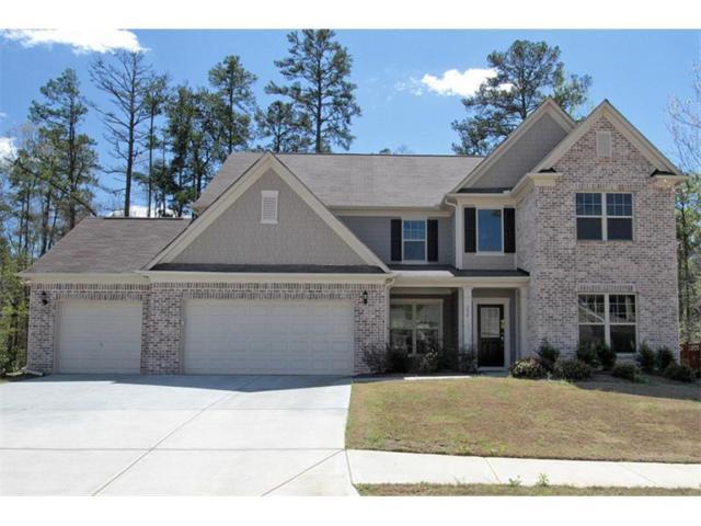 239 Vinca Circle, Suwanee, GA 30024 (MLS #5852818) :: North Atlanta Home Team