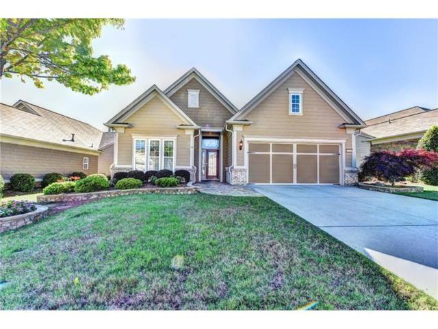 6340 Canebridge Lane, Hoschton, GA 30548 (MLS #5852901) :: North Atlanta Home Team