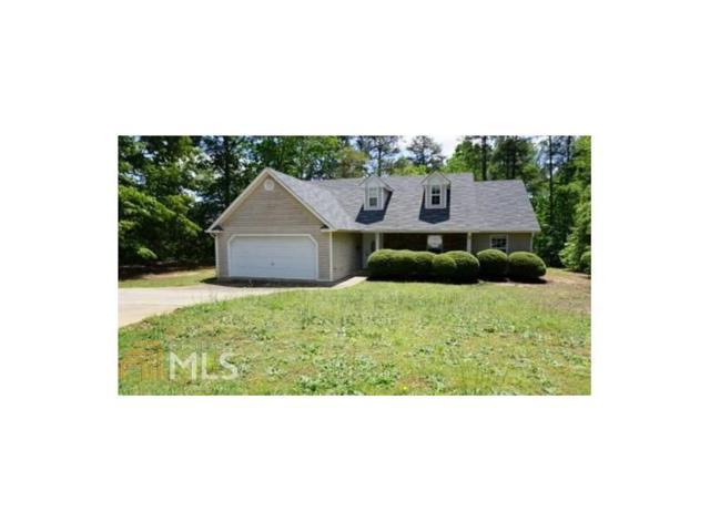 480 Berkshire Drive, Covington, GA 30016 (MLS #5853057) :: North Atlanta Home Team