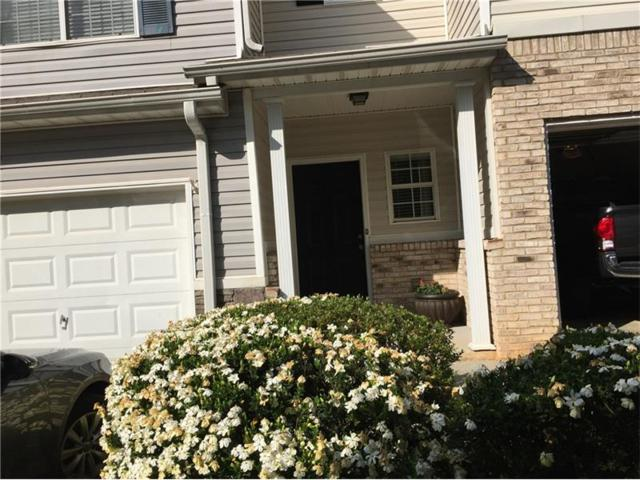 4962 Vireo Drive #0, Flowery Branch, GA 30542 (MLS #5853240) :: North Atlanta Home Team