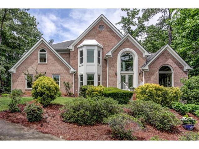 2767 Creek View Court NE, Roswell, GA 30075 (MLS #5853344) :: North Atlanta Home Team