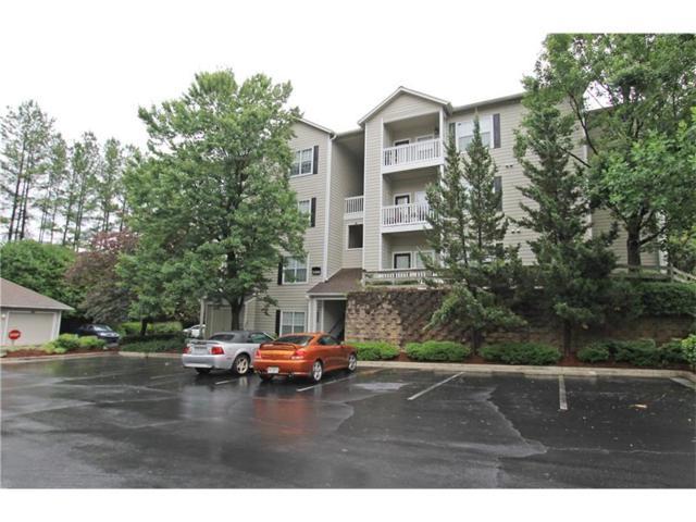 1250 Parkwood Circle SE #1305, Atlanta, GA 30339 (MLS #5853438) :: North Atlanta Home Team