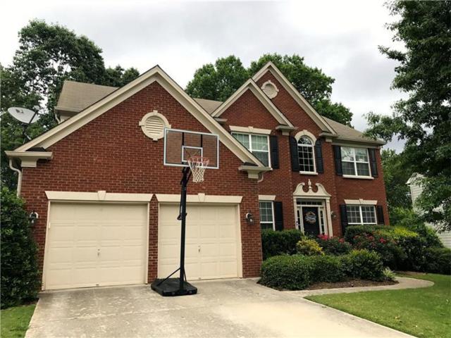 3820 Cabalzar Lane, Cumming, GA 30040 (MLS #5853447) :: North Atlanta Home Team