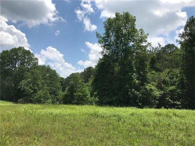 0 Blackacre Trail, Acworth, GA 30101 (MLS #5853454) :: North Atlanta Home Team