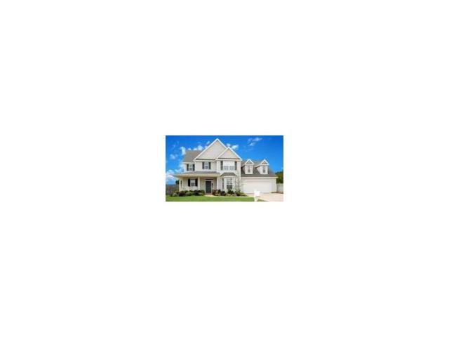 8574 NE Riverforest - Test Annex N, Adairsville, GA 92447 (MLS #5853518) :: North Atlanta Home Team