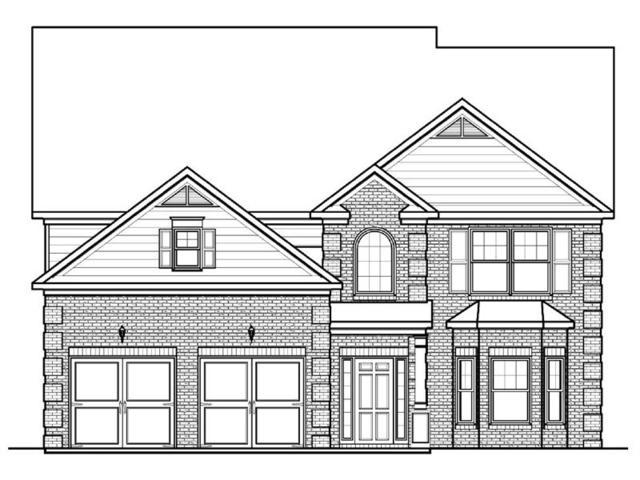 2065 Broadmoor Way, Fairburn, GA 30213 (MLS #5853671) :: North Atlanta Home Team