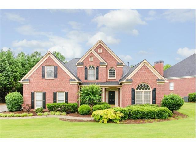 6550 Sterling Drive, Suwanee, GA 30024 (MLS #5853723) :: North Atlanta Home Team