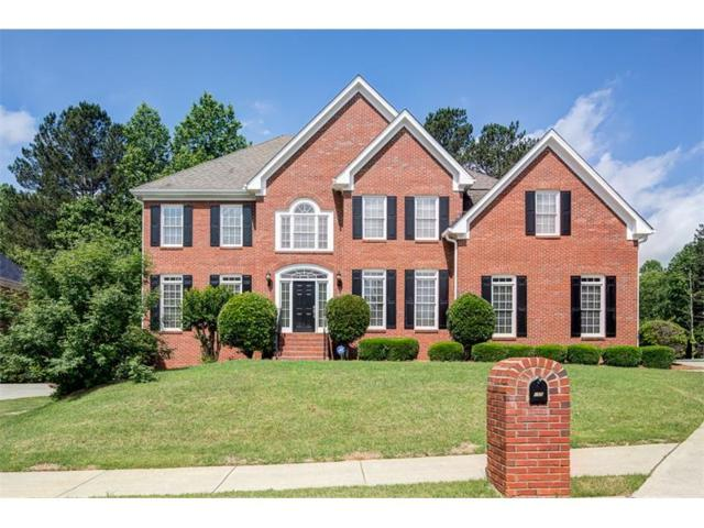 155 Morton Manor Court, Johns Creek, GA 30022 (MLS #5853724) :: North Atlanta Home Team