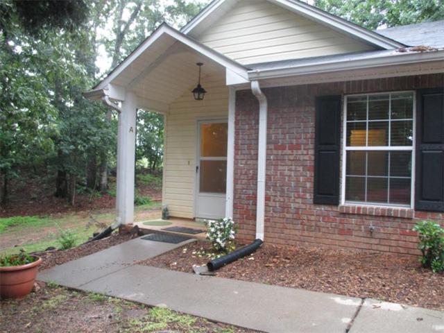 4085 Hidden Hollow Drive A, Gainesville, GA 30506 (MLS #5853754) :: North Atlanta Home Team