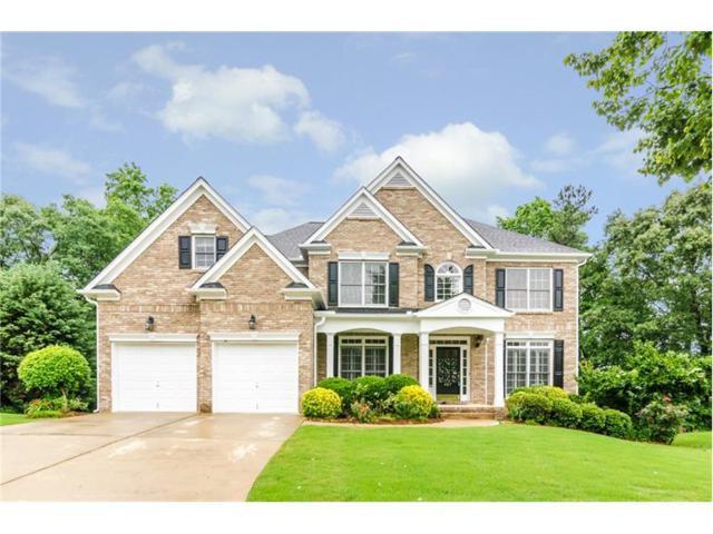 487 Wyndam Hill Court, Suwanee, GA 30024 (MLS #5853802) :: North Atlanta Home Team