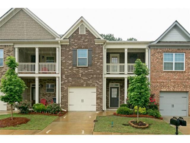 220 Madison Avenue, Acworth, GA 30102 (MLS #5853914) :: North Atlanta Home Team