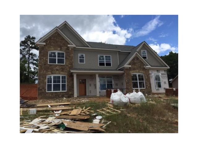 2096 Democracy Drive, Buford, GA 30519 (MLS #5853925) :: North Atlanta Home Team