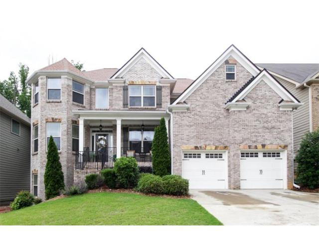 2227 Roberts View Trail, Buford, GA 30519 (MLS #5854022) :: North Atlanta Home Team