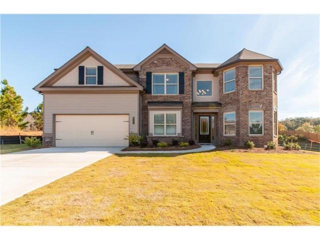 4610 Orchard View Way, Cumming, GA 30028 (MLS #5854037) :: North Atlanta Home Team